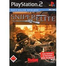 Sniper Elite [Software Pyramide]