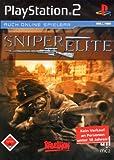 Produkt-Bild: Sniper Elite [Software Pyramide]