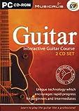 Musicalis Interactive Guitar Course