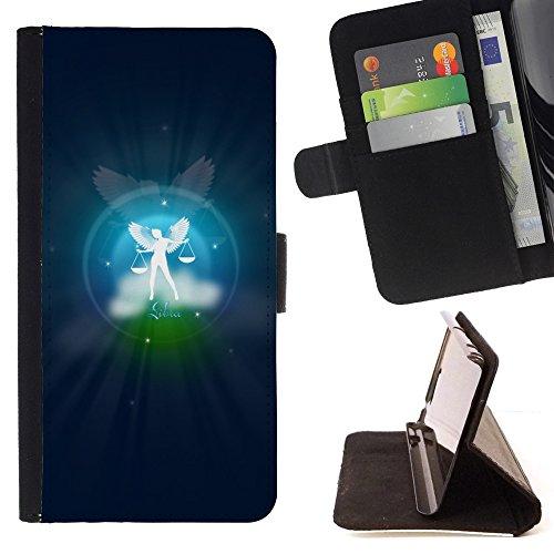 xp-tech-flip-klapp-leder-handy-schutz-hlle-case-mit-kartenhalter-fr-microsoft-lumia-640-libra-zodiac