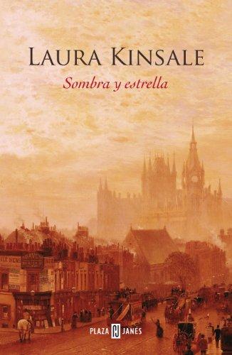 Sombra y estrella (Spanish Edition)