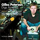 Digs America: Brownswood USA