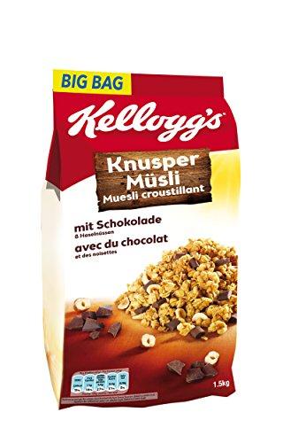kelloggs-crunchy-musli-choco-nuts-2er-pack-2-x-15-kg