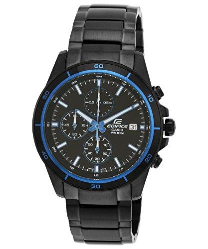 51G9RVIXUbL - Casio 526BK 1A2VUDF EX205 watch