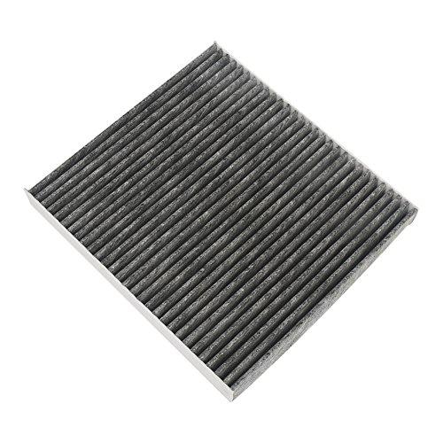beehive-filter-aftermarket-aktivkohle-innenraumfilter-ersetzen-68079487aa-fur-jeep-grand-cherokee-20