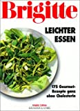 Brigitte Leichter essen