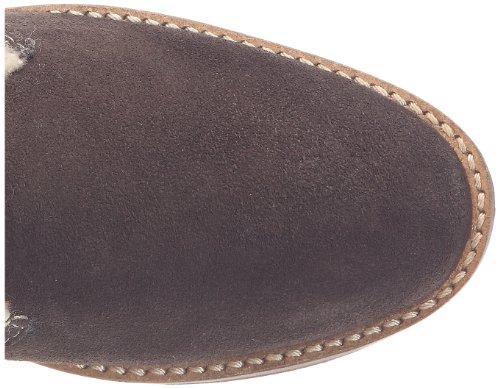 Gant Colorado, Chaussures à lacets femme Marron