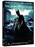 Batman volume 3 : The dark knight rises   Nolan, Christopher. Monteur