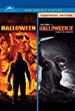Best Family Halloween Movies - Halloween/Halloween II: Family is Forever (Double Feature) Review
