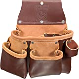 Occidental Leather 5017db 3Housse Pro Sac à outil