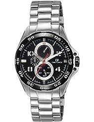 TIME FORCE 81037 - Reloj Caballero