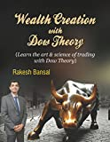 This book is all about Wealth Creation through trading higher top-higher bottom & lower top-lower bottom pattern formations. This book comprises 100 real life market examples from Indian stock market where trade summary i.e. profit earned & l...