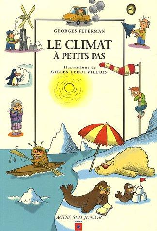 """<a href=""""/node/14023"""">Le climat à petits pas</a>"""