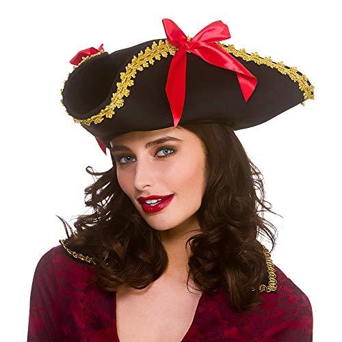 Accessories Fancy Dress Headwear & Hats for Adults