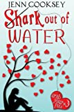 Shark Out of Water (Grab Your Pole Book 3)