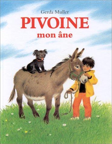 "<a href=""/node/5280"">Pivoine mon âne</a>"