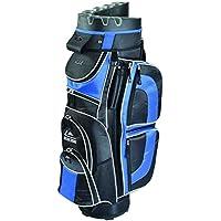 Longridge EZE Golftasche Cartbag EZE Kaddy Pro