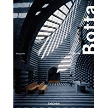 Mario Botta (Big Series Art)