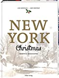 Produkt-Bild: New York Christmas: Rezepte und Geschichten