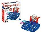 Falomir Bingo automático 28 x 29 x 11 cm 27921