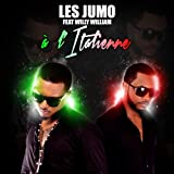 A l'italienne (feat. Willy William) [Extended]