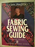 Fabric Sewing Guide
