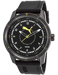 Reloj PUMA TIME para Hombre PU104111003