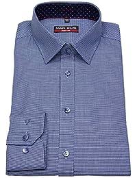 9ea52fe01047c Amazon.es  Marvelis - Camisas   Camisetas
