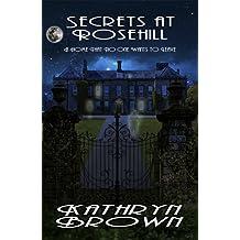 Secrets at Rosehill