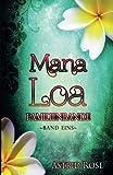 : Mana Loa - Familienbande