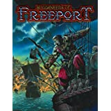 Buccaneers of Freeport: Deadly Corsairs of the City of Adventure