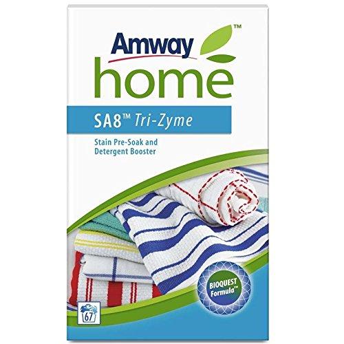 amway-home-sa8-tri-zyme-pre-soak-macchie-e-detersivo-booster-1-kg
