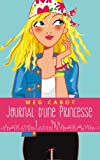 journal d une princesse tome 1 la grande nouvelle journal de mia