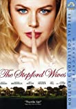 The Stepford Wives [Reino Unido] [DVD]