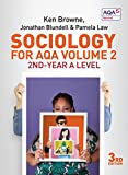ISBN 0745696945