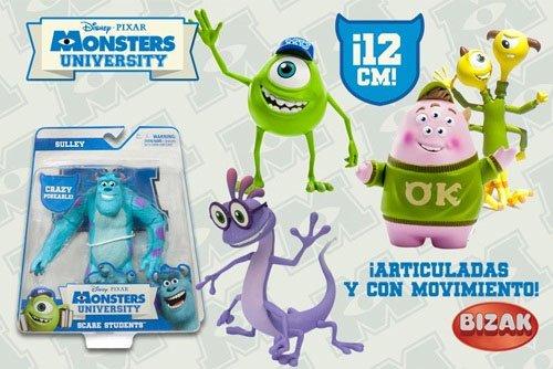 bizak-6192-8702-figura-monstruos-university