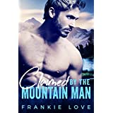Claimed By The Mountain Man: A Modern Mail-Order Bride Romance (English Edition)
