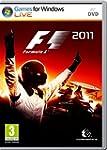 F1 2011 [PEGI]
