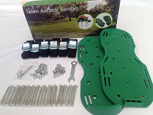 lawn-aerator-sandals-turf-aerating-shoes-2-50mm-metal-spikes-1-extra-spike-27-metal-washers-3-super-