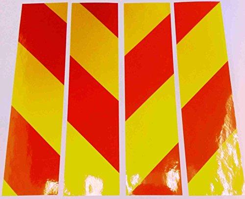 4-x-reflective-sticky-vinyl-hazard-chevrons-8-x-2