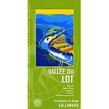 Vallée du Lot: Mende, Saint-Flour, Conques, Cahors, Villeneuve-sur-Lot