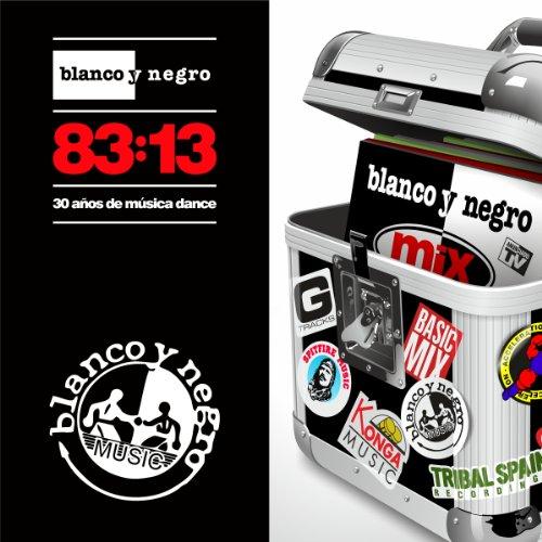 blanco-y-negro-1983-2016-30-anos-de-musica-dance-15cds