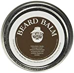 All-in-one Beard Balm and Growther All Natural Oils Supports Beard Growth (Aloe, Flowers of Sul, Ylang Ylang, Lavender) Supports Beard Conditioning (Shea Butter, jojoba oil) Supports Beard Mosturizring (Cocoa Butter, Almond Oil)