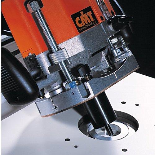 Zoom IMG-1 cmt orange tools cmt7e ind