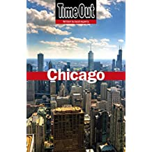 Time Out Chicago City Guide