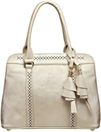 a33ad53cb5d9 Silver Women s Top-Handle Bags  Buy Silver Women s Top-Handle Bags ...