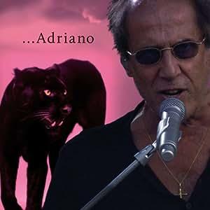 ...Adriano (Best of)