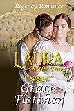 Laura & the Duke - Grace Fletcher