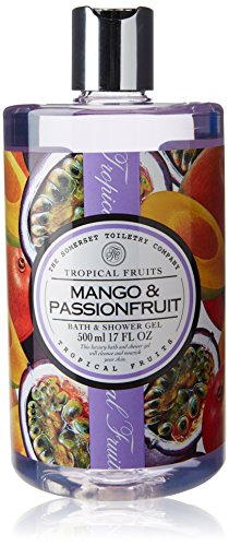 tropical-fruits-mango-and-passionfruit-bath-shower-gel-500-ml