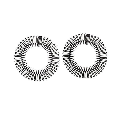 mytoptrendzr-flexible-stretch-comb-headband-full-circle-sport-hair-band-tooth-comb-headband-black-1-
